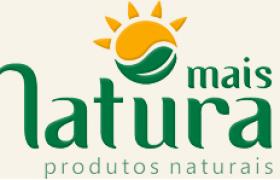 Com apoio da Referenda, Mais Natural é a primeira franquia gaúcha de produtos naturais